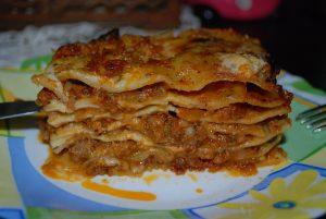 religijnie-przerwa-lasagne