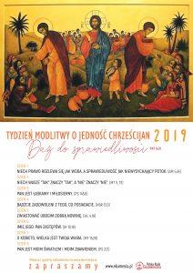 religijnie-tmojch2019-hasła
