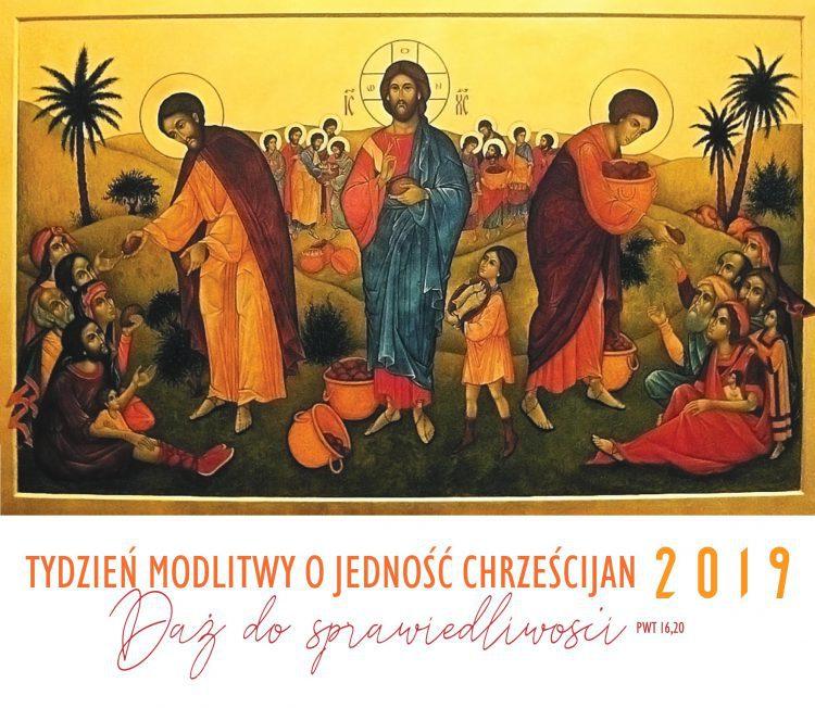 religijnie-tmojch2019-plakat
