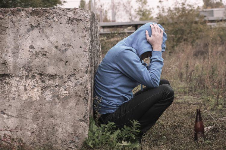 religijnie-pl-tydzien-modlitw-o-trzewosc-narodu