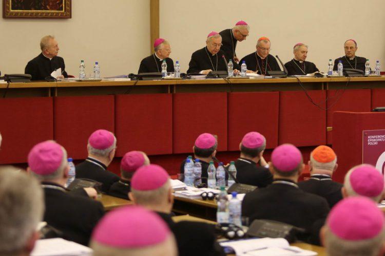 religijnie biskupi 2