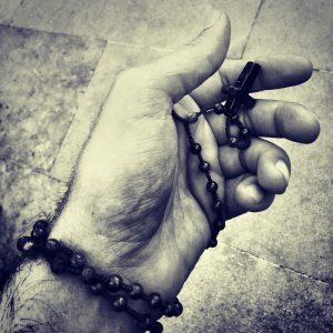 rosary-716250_1920