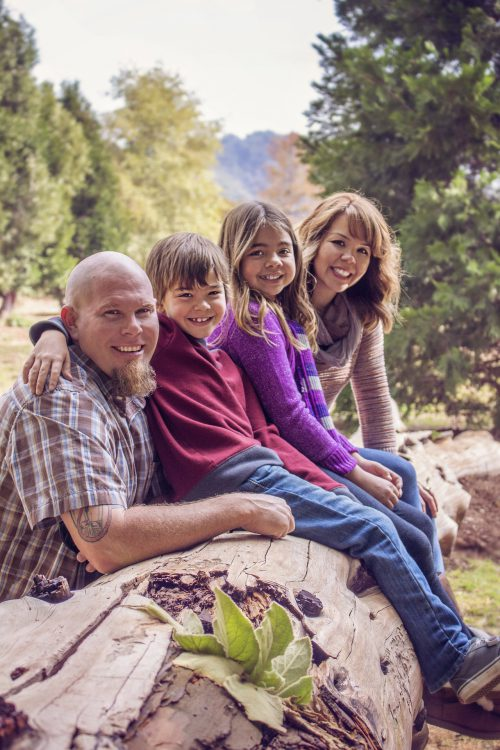 religijnie-rodzina