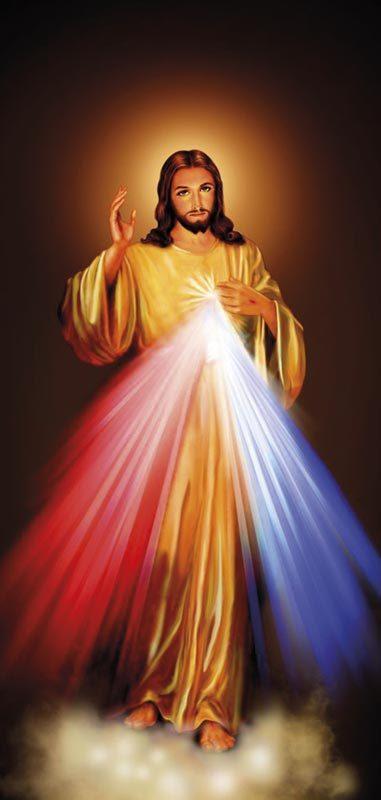religijnie-swieto-bozego-milosierdzia-1