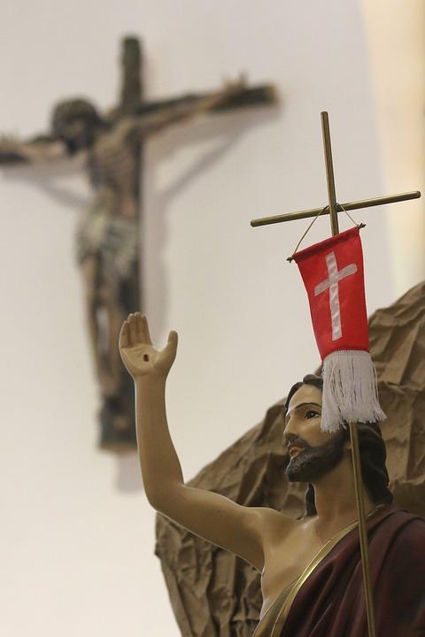 religijnie-triduum-jezus-zmartwychwstał