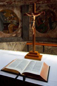 religijnie - tydzień biblijny 2