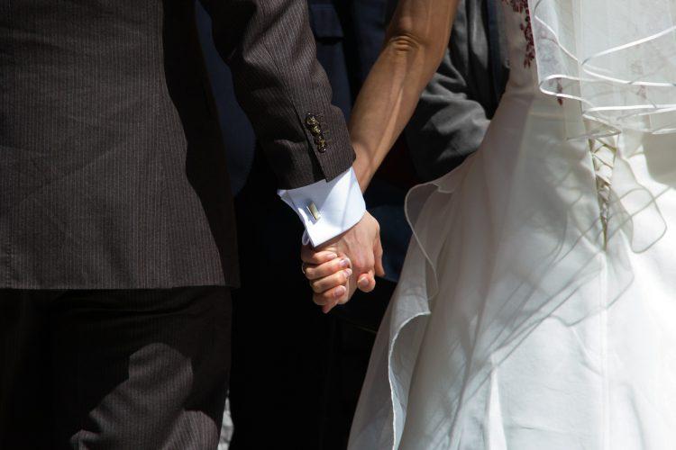 religijnie - szybki ślub 1