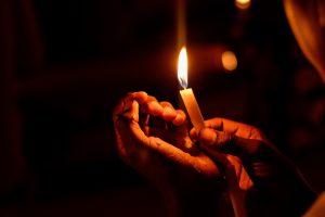 religijnie - zesłanie ducha świętego 3