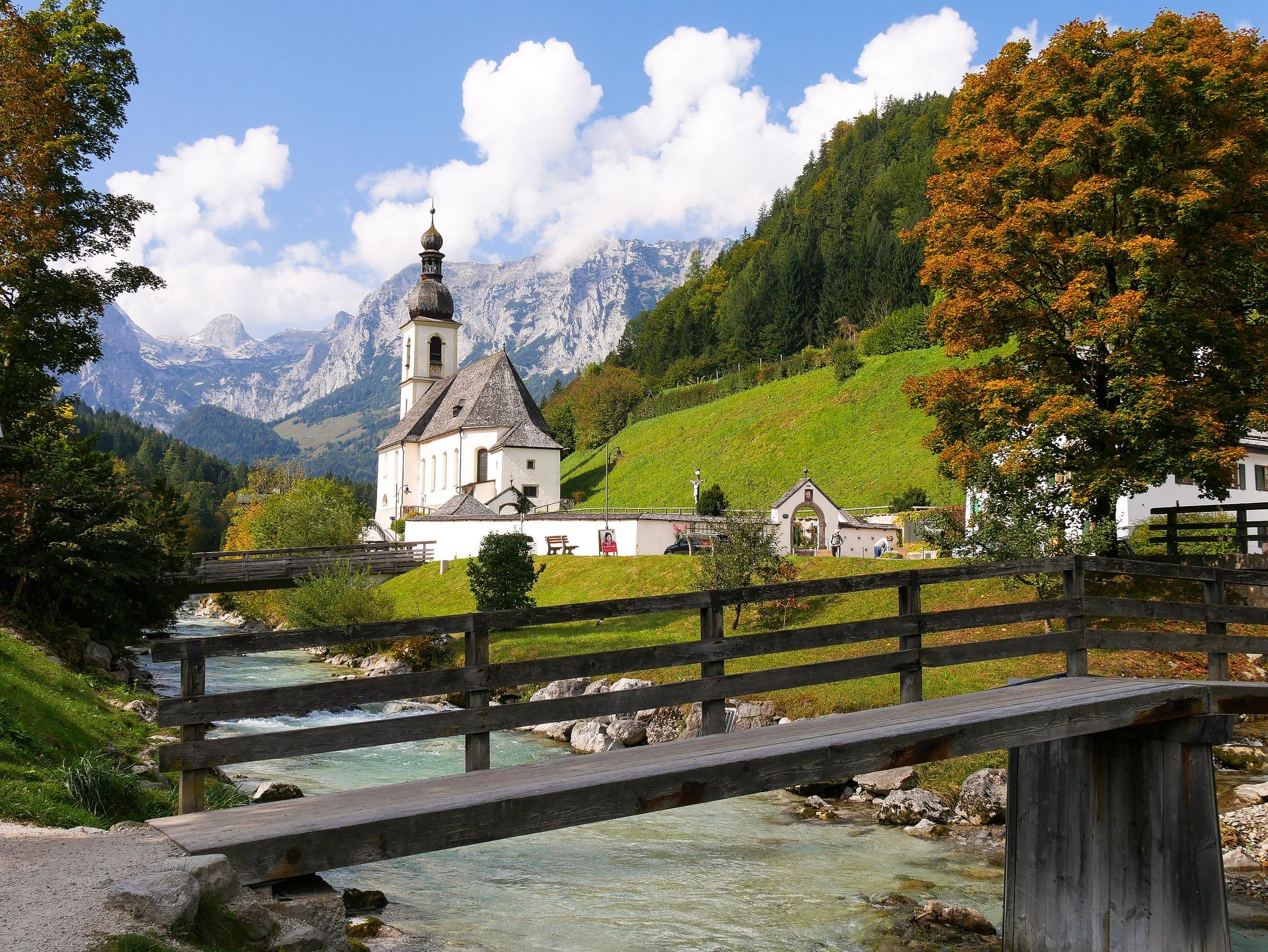 religijnie-blog-wakacje