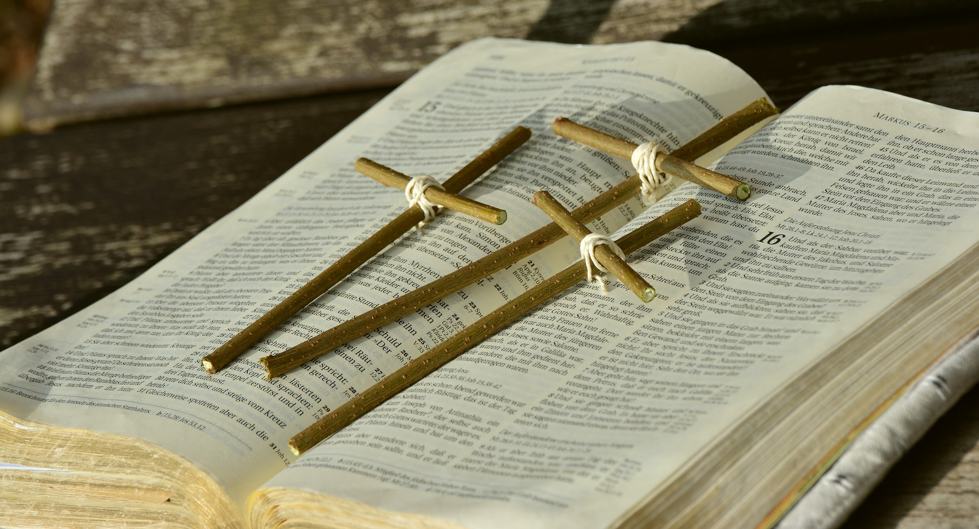 relikwie-krzyża-świętego-religijnie.pl2