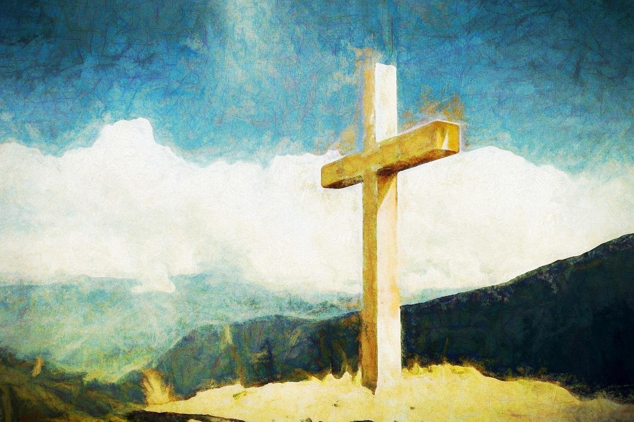relikwie-krzyża-świętego-religijnie.pl3